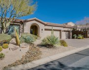 11502 E Beck Lane, Scottsdale image
