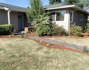 1230 NW 10TH  ST, Corvallis image