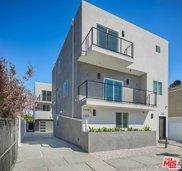 1424 S Redondo Blvd, Los Angeles image