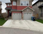 15 Sage Valley Cove Nw, Calgary image