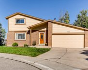 7602 Coors Court, Arvada image