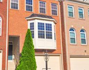 17615 HARPERS FERRY DRIVE, Dumfries image