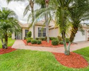 568 SW Saint Kitts Cove, Port Saint Lucie image