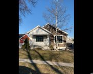 2599 S Green  St, Salt Lake City image
