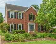 9009 Demery Ct, Brentwood image