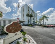 31 Island Way Unit 109, Clearwater Beach image