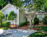 2929  Misty Plum Court Unit #F-1, Fort Mill image