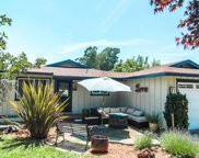 2220 Twin Hills Dr, Santa Cruz image