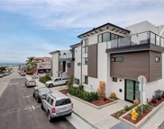 305 10th Street, Hermosa Beach image