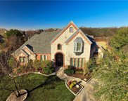 204 Capriole, Colleyville image