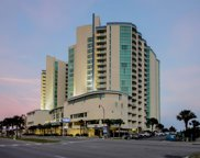 304 N Ocean Blvd. Unit 1405, North Myrtle Beach image