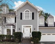 1733 Brookview Trl, Hoover image