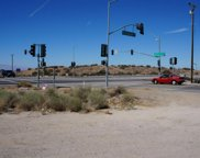 Pearblossom Highway/25th St E, Palmdale image