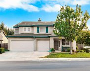 923 Youngsdale Drive, Vacaville image