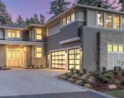 3010 107th Place SE, Bellevue image