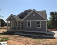 11 Bell Road, Greenville image