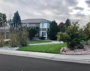 9728 Clairton Lane, Highlands Ranch image