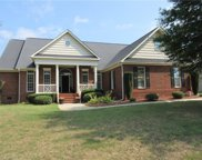 3719 Apple Orchard Cove, High Point image