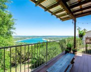 406 Ronay Dr, Briarcliff image