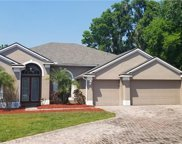 116 View Point Place, Winter Springs image