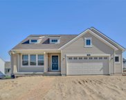 8893 Abbington Drive Unit Lot 295, Jenison image