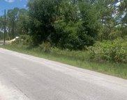 12102 Chapman Avenue, Port Charlotte image