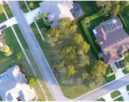 14182 Cornewall Lane, Spring Hill image