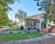 497 E Walnut  Street, Sonoma image