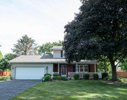 4924 Johnanne Drive, Groveport image