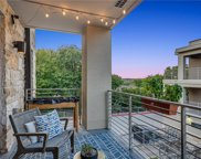 2725 Dulce Lane Unit 221, Austin image