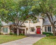 6729 Aberdeen Avenue, Dallas image