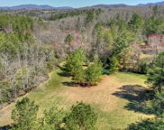 Green Acres Road, Blairsville image