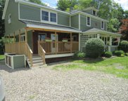 140 Midway  Road, Livingston Manor image