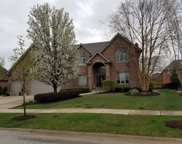 14113 South 86Th Place, Orland Park image