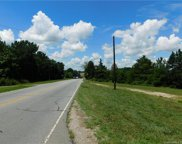 2.3 Acres  Nc 150 Highway, Sherrills Ford image