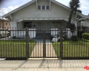 1724 W 43RD Place, Los Angeles image