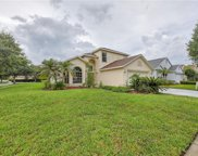 5002 Berryhill Ct, Tampa image