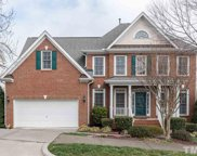 820 Clatter Avenue, Wake Forest image