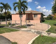 6551 Sw 16 Ter, West Miami image