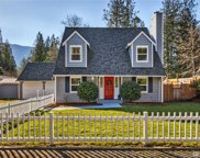 14221 439th Ave SE, North Bend image