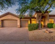 6426 E Gelding Drive, Scottsdale image