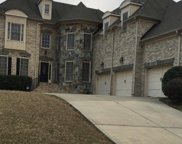 3226 Sable Ridge, Buford image