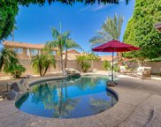 14628 N 100th Place, Scottsdale image