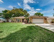 3367 Fox Hill Drive, Clearwater image