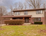 7557 Sand Creek  Drive, Columbus image