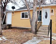 311 NW 5th Ave, Minot image