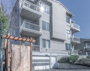 1442 NW 63rd St Unit 301, Seattle image