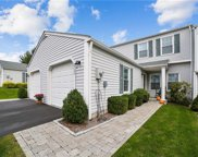 2304 Watch Hill Drive, Tarrytown image