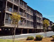 215 3rd Ave N Unit 152, North Myrtle Beach image