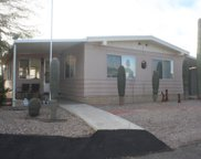 5801 W Flying Circle, Tucson image